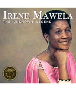 Irene Mawela Img1