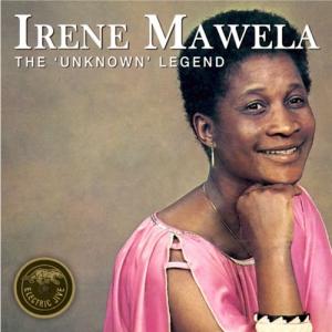 Irene Mawela Img
