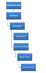 info diagram - ha davhana