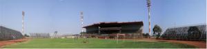 thohoyandou_stadium